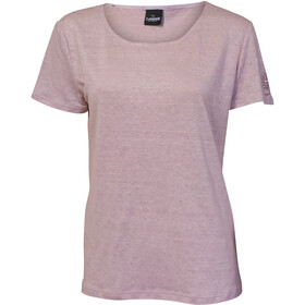 Ivanhoe of Sweden Leila T-Shirt Donna, pink